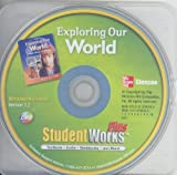Exploring Our World, Works Plus