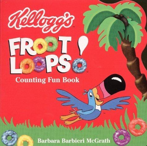 kelloggs-froot-loops-counting-fun-book-by-barbara-barbieri-mcgrath-2000-07-03