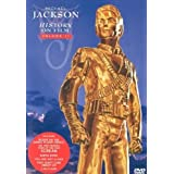Michael Jackson - History On Film Vol. 2