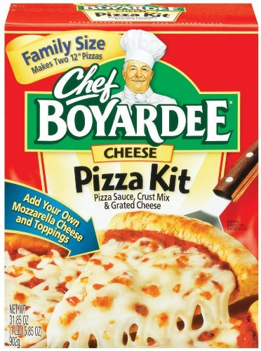 chef-boyardee-pizza-kit-family-size-cheese-3185-oz-pack-of-6-by-chef-boyardee