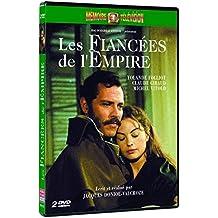 Les fiancées de l'Empire - Édition 2 DVD