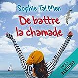 De battre la chamade - Marie-Lou & Matthieu 3 - Format Téléchargement Audio - 12,95 €