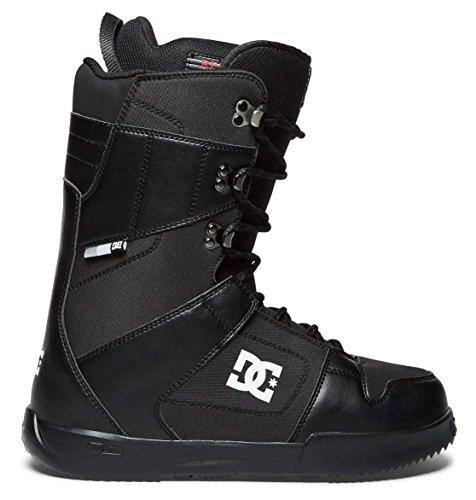 DC Shoes Phase - Boots de Snow à Lacets pour Homme ADYO200035