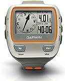 Garmin GPS Triathlonuhr Forerunner 310XT - GPS Trainingscomputer