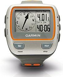 Garmin Forerunner 310XT - GPS-Empfänger - Laufen