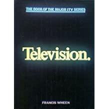 Television: A History