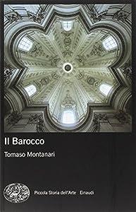 I 10 migliori libri sul barocco