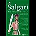 Tutte le avventure di Sandokan (eNewton Classici)