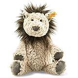 Steiff 065682 Soft Cuddly Friends Lionel Löwe 30 cm beige/braun