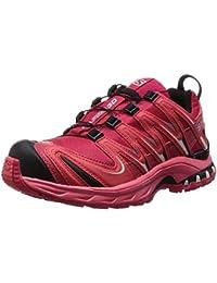 Schuhe Salomon Damen Sense Mantra 3 Traillaufschuhe Schuhe