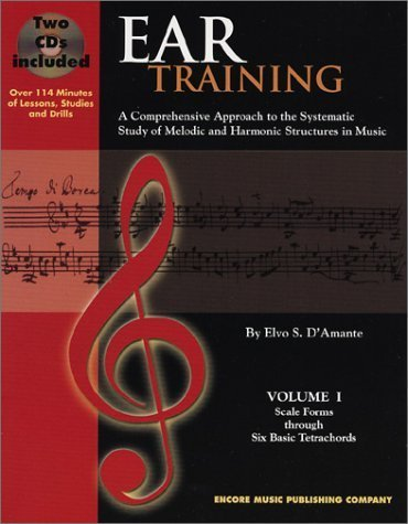 ear-training-volume-i-scale-forms-through-six-basic-tetrachords-by-damante-elvo-s-2002-paperback