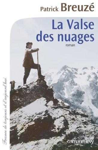 La Valse des nuages (Cal-Lévy-France de toujours et d'aujourd'hui)