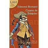 Cyrano de Bergerac à 1,55 euros