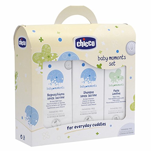 chicco-baby-moments-set-3207