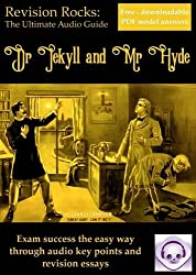 Dr Jekyll and Mr Hyde: The Ultimate Audio Guide (Suitable for New and Existing Specifications)