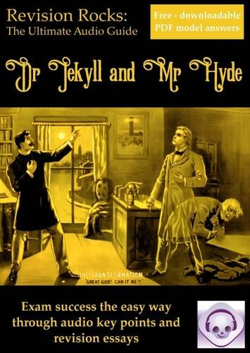 Dr-Jekyll-and-Mr-Hyde-The-Ultimate-Audio-Revision-Guide-for-GCSE-9-1