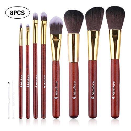set-de-brochas-de-maquillaje-profesional-cepillos-de-maquillaje-de-kabuki-base-delineador-de-ojos-ru