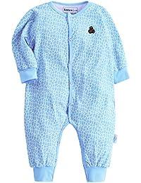 6cb844e76 Amazon.in  Kidsform  Clothing   Accessories