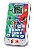 VTech PJ Masks Super Learning Phone
