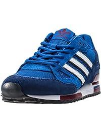 adidas Herren Zx 750 Sneaker Low Hals
