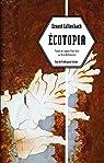 Écotopia par Callenbach
