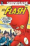 Showcase Presents The Flash TP Vol 04 (Showcase Presents (Paperback))