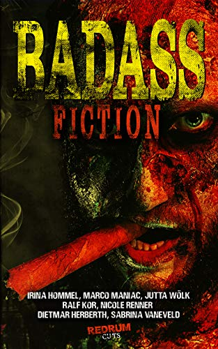 Badass Fiction