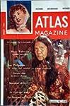ATLAS HISTOIRE [No 10] du 01/07/1961...