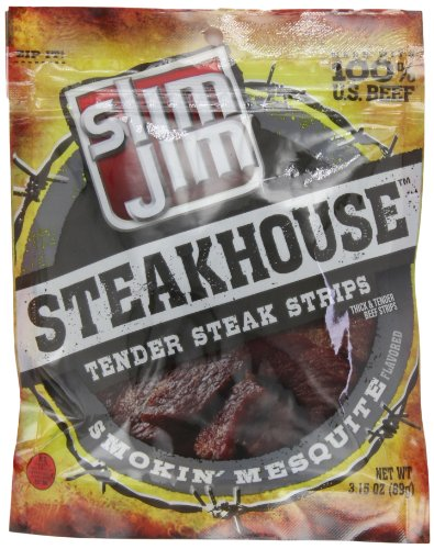 slim-jim-steakhouse-smokin-mesquite-315-ounce