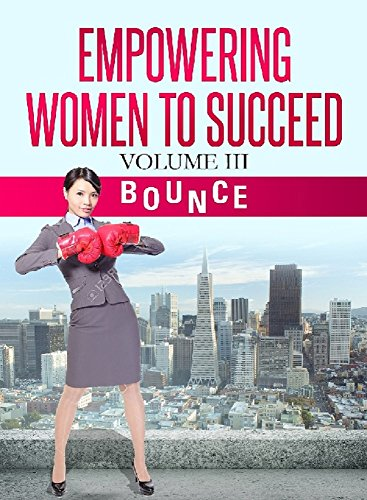 empowering-women-to-succeed-bounce-english-edition