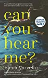 Can you hear me?: A viciously gripping holiday read set during a scorching Italian summer