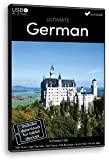 Ultimate German (PC/Mac) - Best Reviews Guide