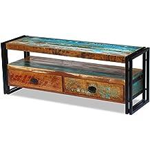 Amazon.es: muebles vintage - 2 estrellas y más