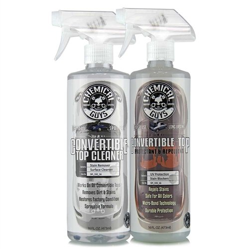 chemical-guys-convertible-top-cleaning-and-protectant-kit-hol-996