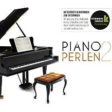 Piano Perlen Vol. 2