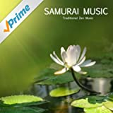 Samurai Music - Traditional Japanese Music