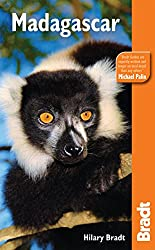 Madagascar: 10 (Bradt Travel Guides)