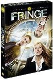 Fringe. saison 3 | Graves, Alex. Metteur en scène ou réalisateur