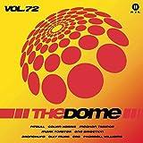 The Dome Vol.72