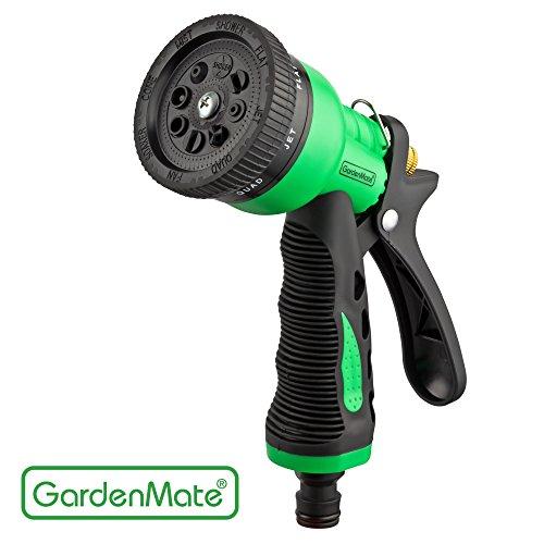 Gardena Classic Reinigungsspritze Wasserspritze Zum Reinigen Und Sprühen Mit Hohe Belastbarkeit