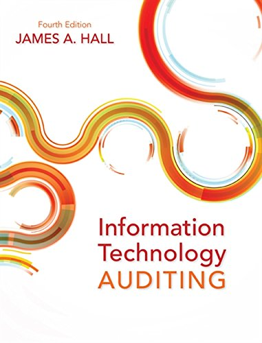 Pdf information technology auditing ebook epub kindle by how to download videos step 1 in the search box put the artist name or the title of the video you want to download after you place the name in the search fandeluxe Gallery