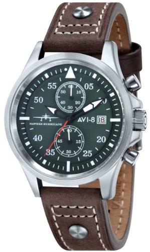 brown-hawker-hurricane-2-eye-chronograph-relojes-de-avi-8