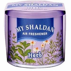 My Shaldan Herb Air Freshener (80 g)