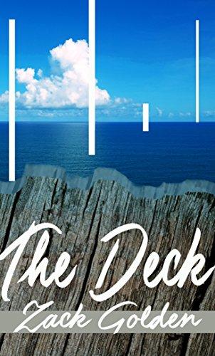 the-deck-english-edition
