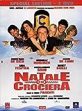 Natale In Crociera (Special Edition) (2 Dvd)