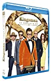 Kingsman 2 : Le Cercle d'Or [Blu-ray + Digital HD]