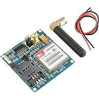 لوحة تطوير GSM GPRS لاردوينو - SIM900A