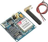 SIM900A GSM GPRS Development Board SIM900A for Arduino