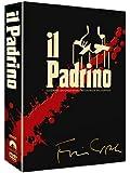 Il Padrino Trilogia (Ed. Restaurata) (5 Dvd)