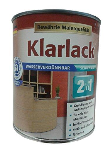 meffert-ritoccare-wasserverduennbar-per-interno-2-in1-seidenmatt-fino-a-lucido-trasparente-750-ml